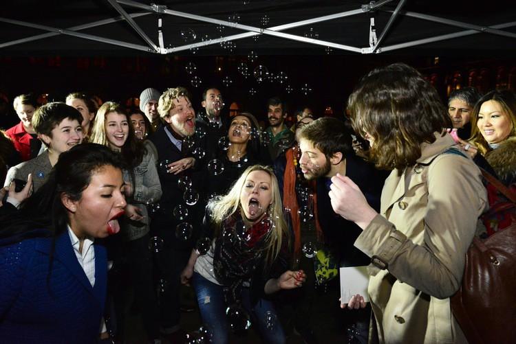 Edible+Bubbles+-+Photo+Paul+Singer+(13)