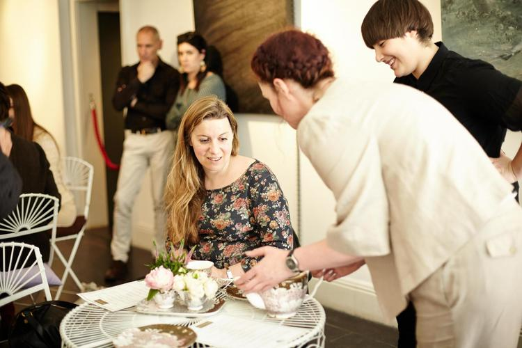 Wedgwood+Taste+of+History+Launch+-+Photo+Oliver+Rudkin+(6)