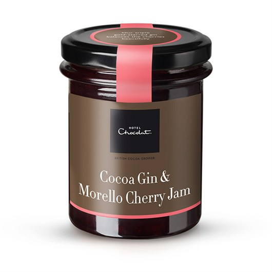 503547-cocoa-gin-and-morello-cherry-jam